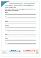 ey-dictionary-and-sentences.pdf