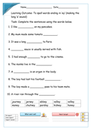 ey--worksheet-2.pdf