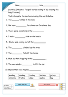 ey--worksheet-1.pdf