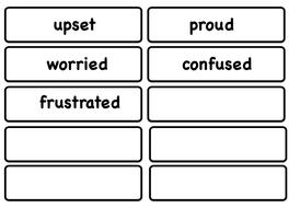 Emotions-vocabulary-2.pdf