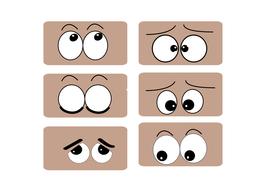 Eyes-1-medium-skin-tone.pdf