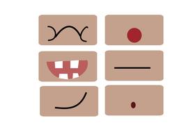 Mouths-1-medium-skin-tone.pdf