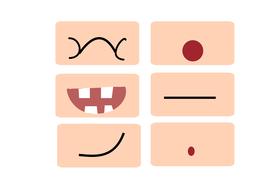 Mouths-1-light-skin-tone.pdf