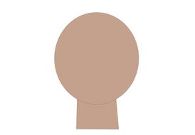 Face-medium-skin-tone.pdf