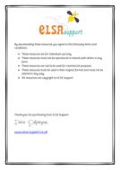 Copyright-notice-PLEASE-READ.pdf