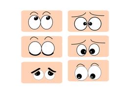 Eyes-1-light-skin-tone.pdf