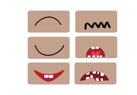 Mouths-2-medium-skin-tone.pdf