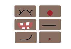 Mouths-1-dark-skin-tone.pdf