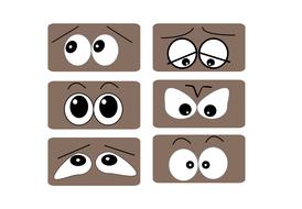 Eyes-2-dark-skin-tone.pdf