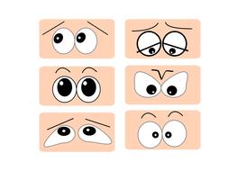 Eyes-2-Light-skin-tone.pdf