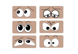 Eyes-2-medium-skin-tone.pdf