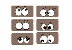 Eyes-1-dark-skin-tone.pdf