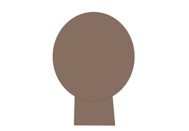 Face-dark-skin-tone.pdf