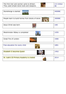 British-History---Order-events---LA.docx