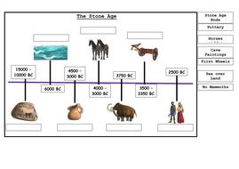 EAL-Timeline.docx