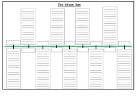 HA-Timeline.docx