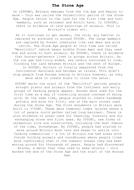 Timeline-Events---paragraph---HA.docx