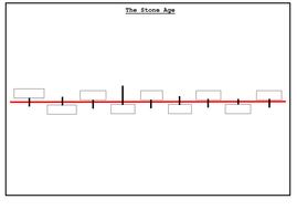 MA-Timeline.docx