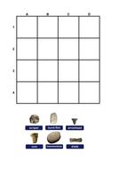 LA-SEN-EAL-Co-ordinates-Grid---Main.docx