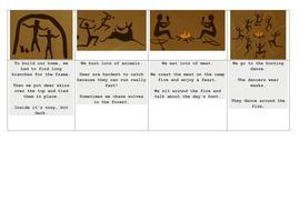 SEN-EAL-Storyboard-Cave-Art---for-Clay-Tile.docx