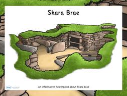 Skara-Brae---HA-MA.ppt