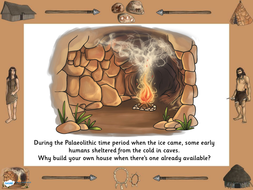 Stone-Age-Homes---read-then-order.ppt