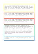 Homes-success-criteria.docx