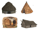 Stone-Age-Houses-for-ALL---A3.docx
