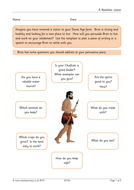 HA---persuade-Bron-to-move-to-Skara-Brae.pdf