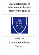 Year-10-Foundation-Term-1.docx