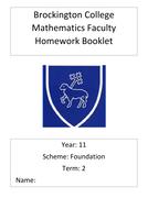 Year-11-Foundation-Term-2.docx