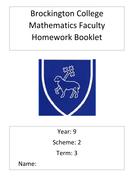 Year-9-Term-3-Scheme-2.docx