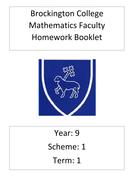 Year-9-Term-1-Scheme-1.docx