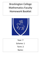 Year-7-Scheme-1-Term-2.docx