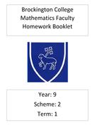 Year-9-Term-1-Scheme-2.docx