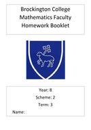 Year-8-Term-3-Scheme-2.docx