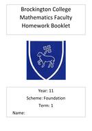 Year-11-Foundation-Term-1.docx
