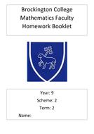 Year-9-Term-2-Scheme-2.docx