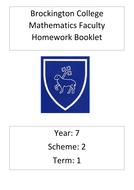 Year-7-Scheme-2-Term-1.docx