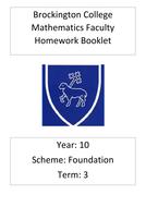 Year-10-Foundation-Term-3.docx