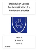 Year-9-Term-3-Scheme-1.docx