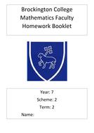 Year-7-Scheme-2-Term-2.docx
