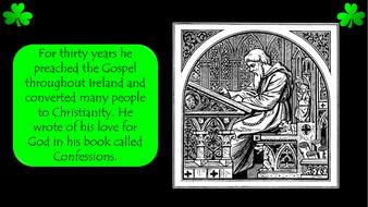 preview-images-saint-patrick-presentation-14.pdf