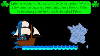 preview-images-saint-patrick-presentation-8.pdf
