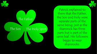 preview-images-saint-patrick-presentation-11.pdf