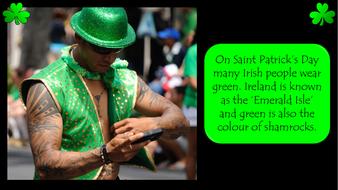 preview-images-saint-patrick-presentation-17.pdf