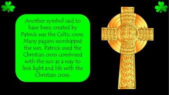 preview-images-saint-patrick-presentation-12.pdf