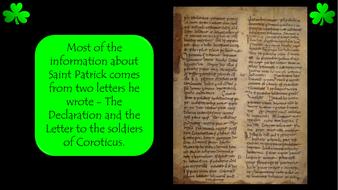 preview-images-saint-patrick-presentation-3.pdf