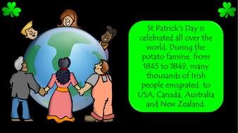 preview-images-saint-patrick-presentation-2.pdf
