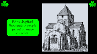 preview-images-saint-patrick-presentation-13.pdf